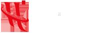 浙江龙虎锻造有限公司 logo